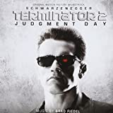 Terminator 2: Judgment Day (2010-10-05)