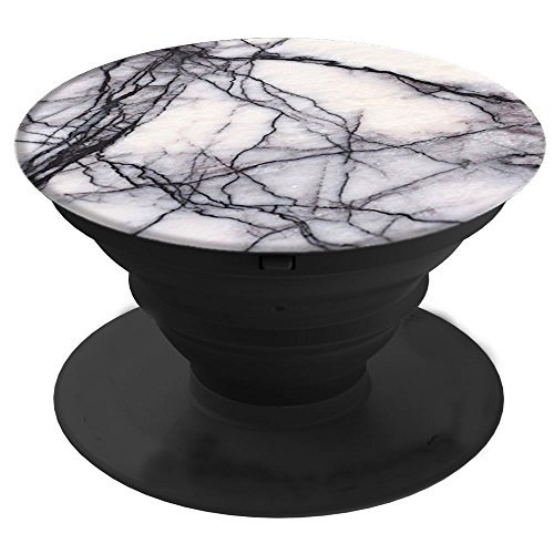 generic-expanding-stand-and-grip-for-smartphones-and-tablets-white-marble