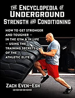 Ebook Calisthenics Evolution Skills