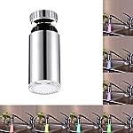 Taottao-7-colori-cambia-RGB-Glow-doccia-per-rubinetti-cucina-rubinetto-luce-LED-di-controllo-della-temperatura