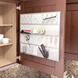 TOM Door Organiser