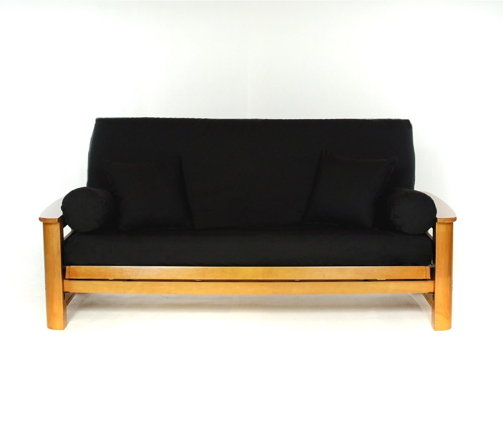 cushion box furniture you slipcover wayfair covers love futon ll