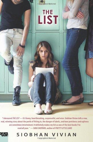 good books for teens - 7
