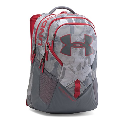 7c97ac7c2a Under Armour Storm Big Logo IV Backpack