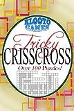 Tricky CrissCross