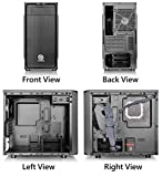 Thermaltake-Versa-Tower-Computer-Chassis
