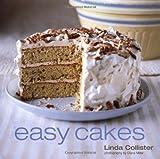 Easy Cakes