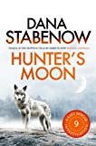 Hunter's Moon by Dana Stabenow front cover