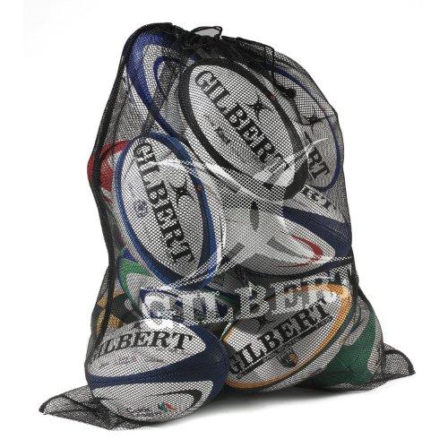 Breathable Mesh Ball Bag