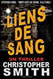 Liens de Sang, Christopher Smith, 1492353418