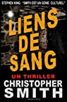 5ème Avenue, tome 4 : Liens de Sang par Smith
