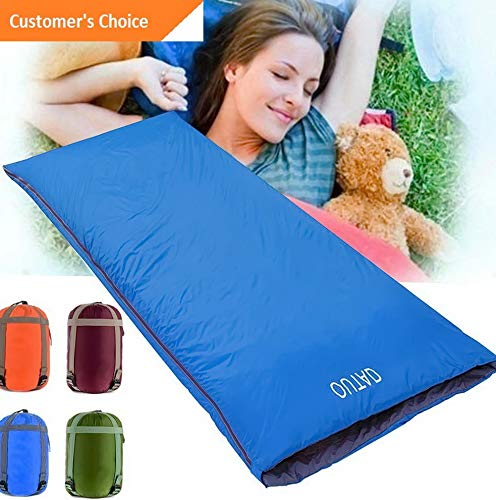 Hebel Lightweight Sleeping Bag Camping Backpacking Mummy Winter Cold Weather BE | Model SLPNGBG - 78 |
