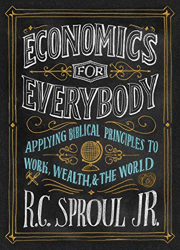 Economics for Everybody (DVD)
