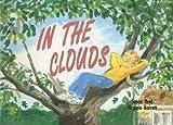 In the Clouds, Susan Reid, 0732724872