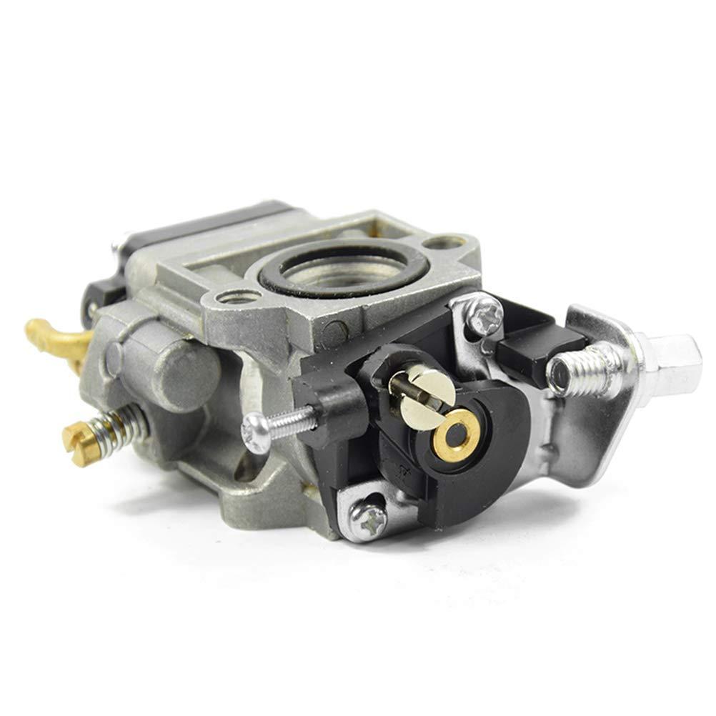 lexpon Carburador Carb piezas de repuesto para tu26 32 F 34 F 36 F ...