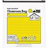 Classroom Plastic Bags