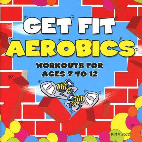 Get Fit Aerobics]()