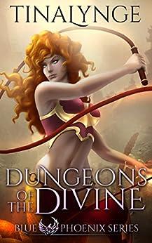 _TOP_ Dungeons Of The Divine (Blue Phoenix Book 2). bright VARSITY Swissbit voice Model gracias