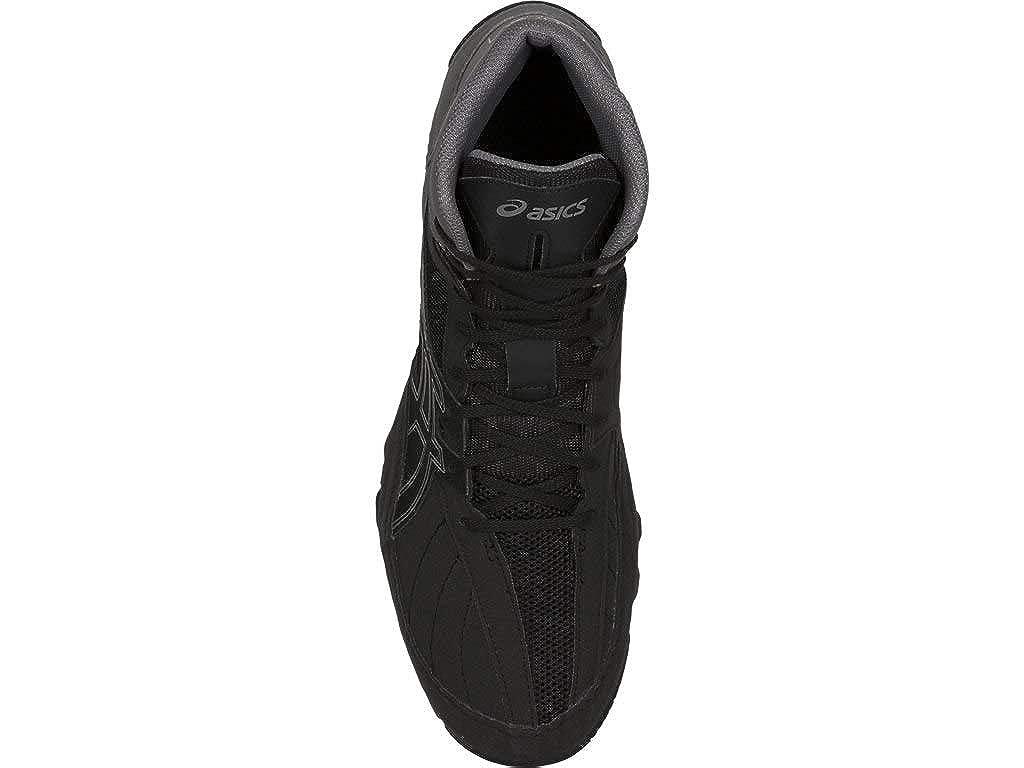 Asics Asics Asics - Herren Cael V8.0 Schuhe 811358