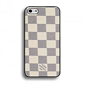 Louis And Vuitton Accessories,Louis And Vuitton Cell Phone Funda,LV Logo Phone Funda,Louis And Vuitton Cover Funda For IPhone 6 Plus/IPhone 6S&Plus(5.5inch),IPhone 6 Plus/IPhone 6S&Plus(5.5inch) Funda