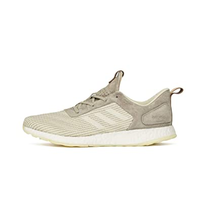 promo code db5a6 1c9fc Image Unavailable. Image not available for. Color adidas Pureboost DPR  Solebox - US 9.5