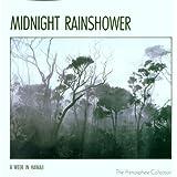 A Week In Hawaii: Midnight Rainshower