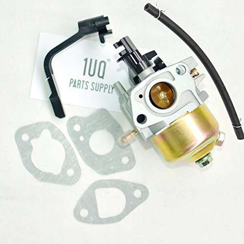 1uq-carburetor-carb-for-pep-boys-model-06041-65hp-3000-3500-watt-gas-generator