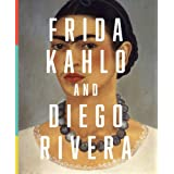 Frida Kahlo and Diego Rivera: From the Jacques and Natasha Gelman Collection