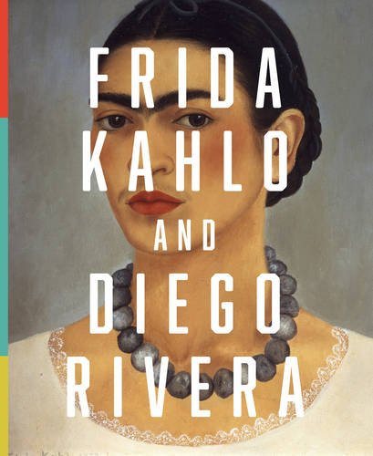 Frida Kahlo And Diego Rivera: From The Jacques And Natasha