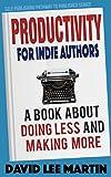 David Lee Martin (Author)(13)Buy new: $0.99