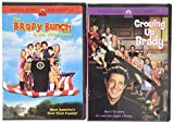 The Brady Bunch: Tv Movie 2-Pack