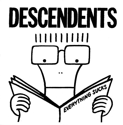 the-descendents-milo-reading-a-book-everything-sucks-sticker-decal