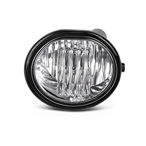 Best Toyota Runx Fog Lights  Upd  Jan 2020  Best Value Top