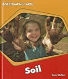 Soil, Kate Walker, 1608705617