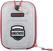 Golf Rangefinder Hard Shell Carry Case Box EVA Bag Compatible with Bushnell V3 V4 V5 Pro X2 Pro XE Callaway Go