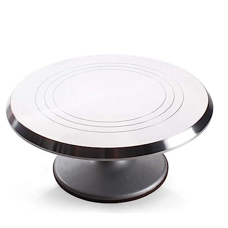 Herramientas para hornear_12 Pulgadas Aleación de aluminio ...