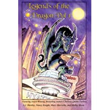 Legends of the Dragon (Volume 1)
