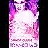 Trancehack
