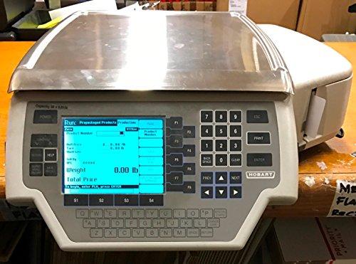 digital printer commercial - 3