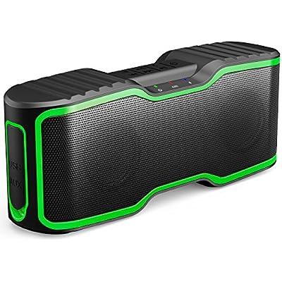 aomais-sport-ii-portable-wireless-2