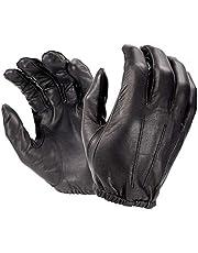 Hatch SG20P Dura-Thin Search Glove, Black