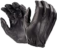 Hatch SG20P Dura-Thin Police Duty Glove - Black
