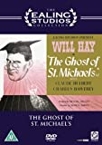 The Ghost of St Michaels [DVD] [1941]