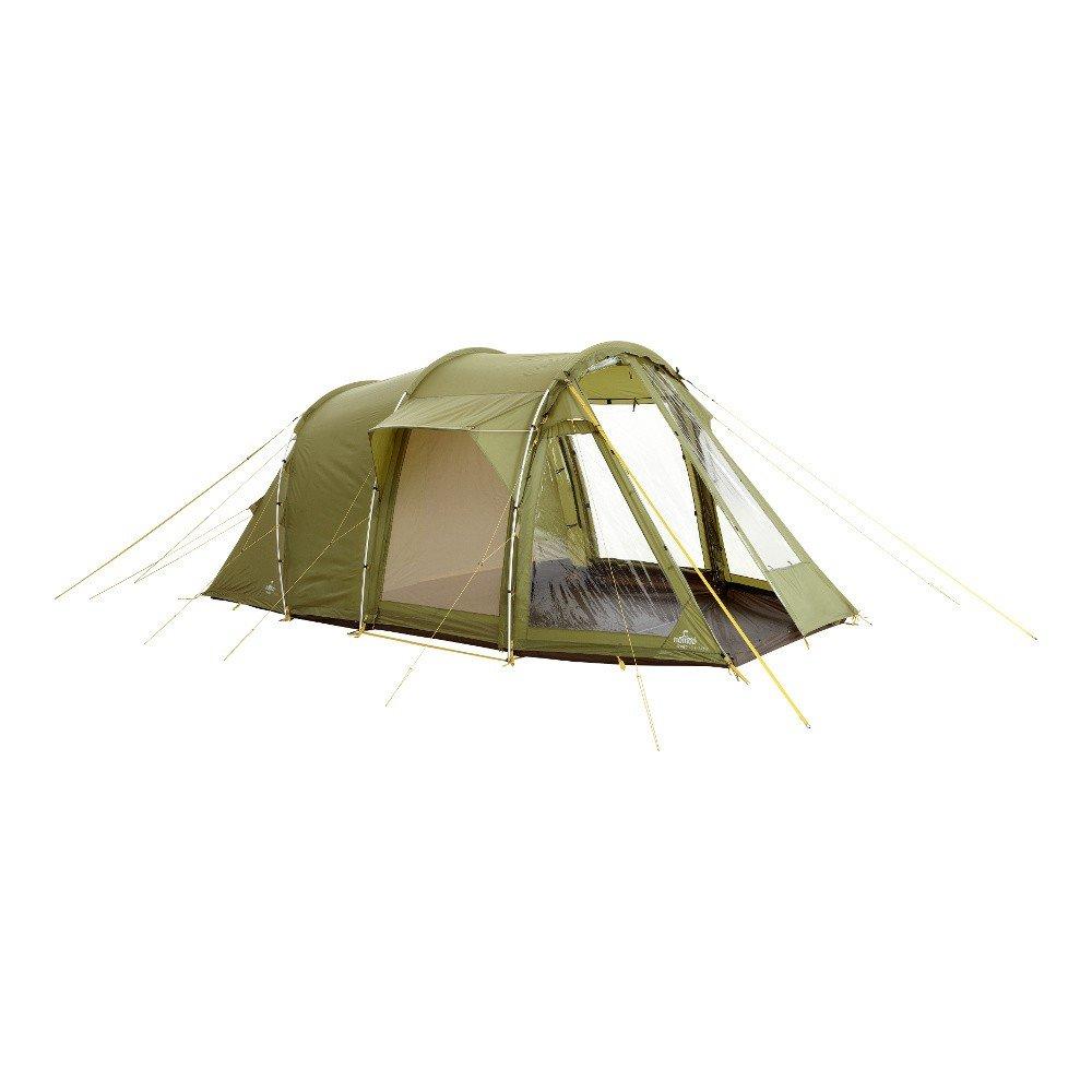 Nomad Dogon 3 (+1) LW calliste green