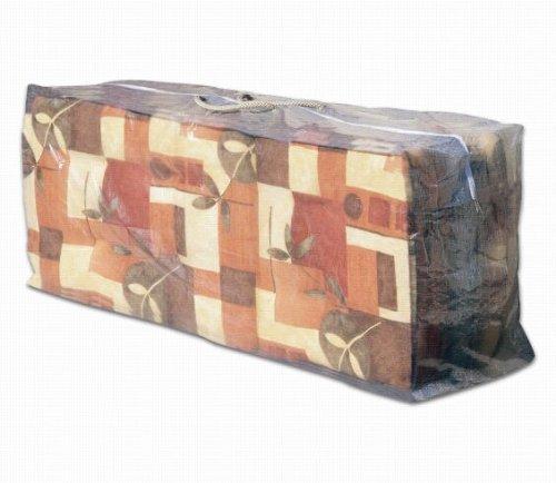 aufbewahrung auflagen gartenm bel my blog. Black Bedroom Furniture Sets. Home Design Ideas