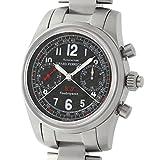 Girard Perregaux Ferrari automatic-self-wind mens Watch 9020_ (Certified Pre-owned)