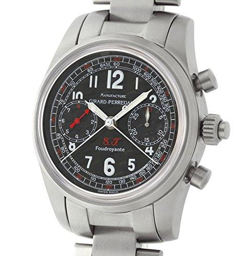 girard-perregaux-ferrari-automatic-self-wind-mens-watch-9020-certified-pre-owned