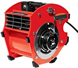 Performance Tool W50061 Variable S peed 300 CFM Electric Blower (Amazon Frustration Free)
