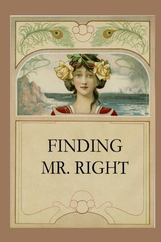 Download Finding Mr. Right PDF