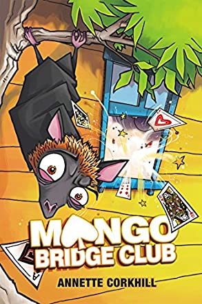 Mango Bridge Club